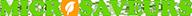 Logo MICROSAVEURS