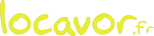 logo-locavor.fr